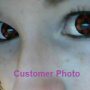 sasuke mangekyou lenses