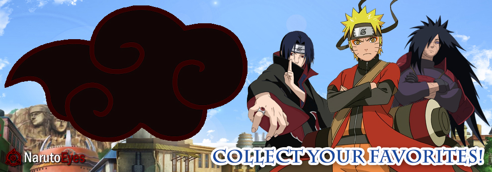 naruto-main-banner-over10003