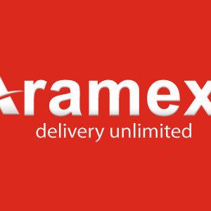 aramex normal